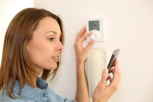Energieausweis-Kosten (1)