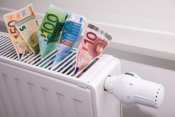 Energieeffiziens vs. Energiesparen