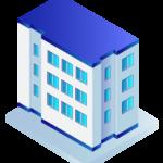 Energieausweis-Mehrfamilienhaus