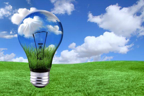 Energiesparlampen: Was es zu beachten gilt