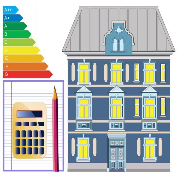 Seit einem Jahr gibt es das Energieeffizienzgesetz – Nutzen Sie seine Möglichkeiten?