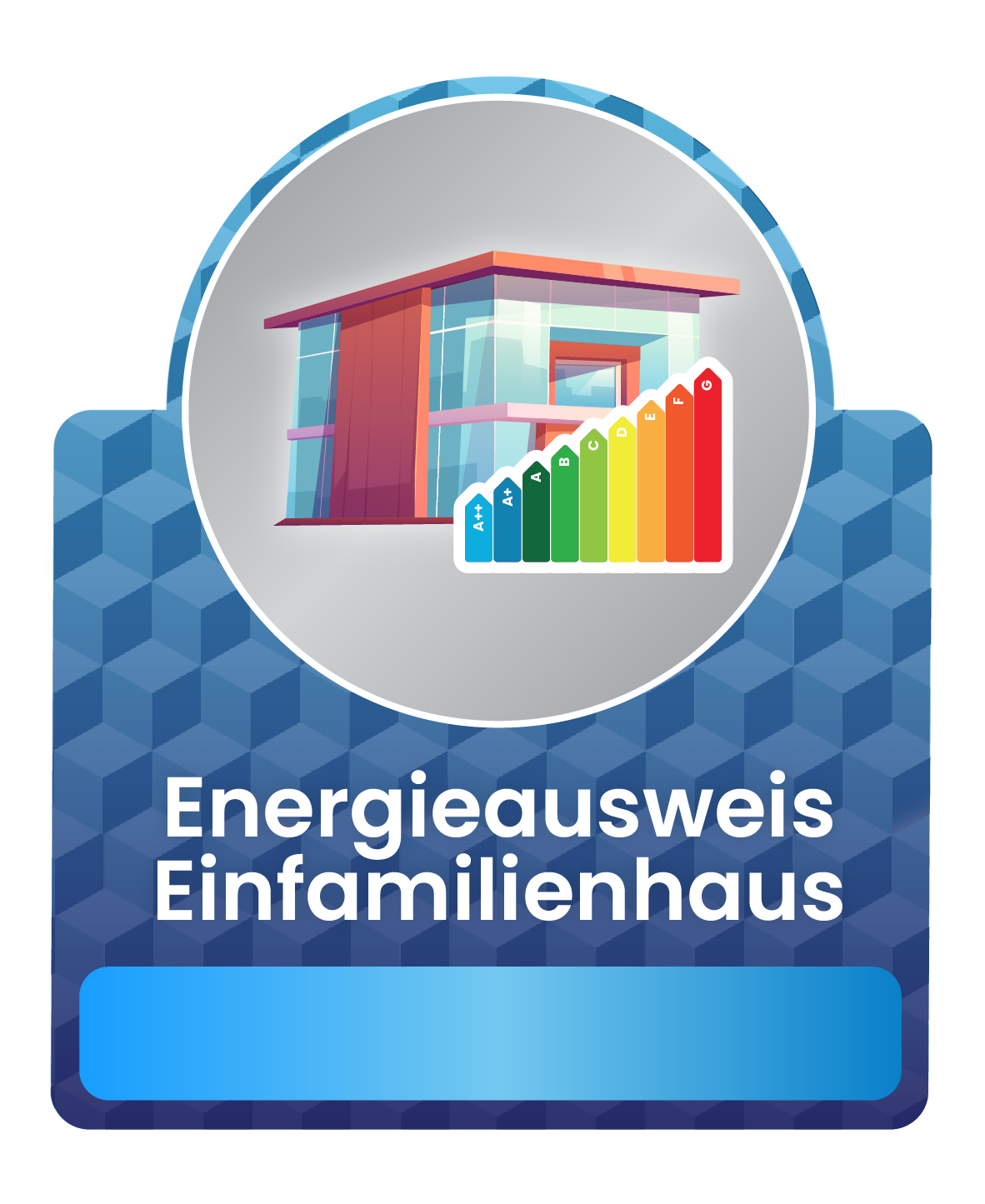 energieausweis EFH