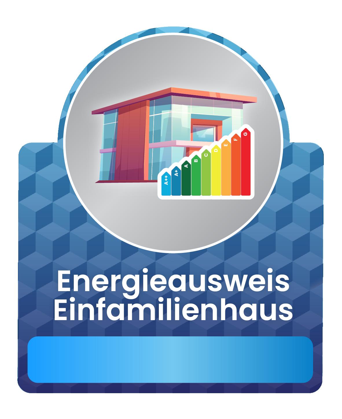 energieausweis EFH