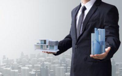 Investoren interessieren sich verstärkt für Immobilien in Österreich