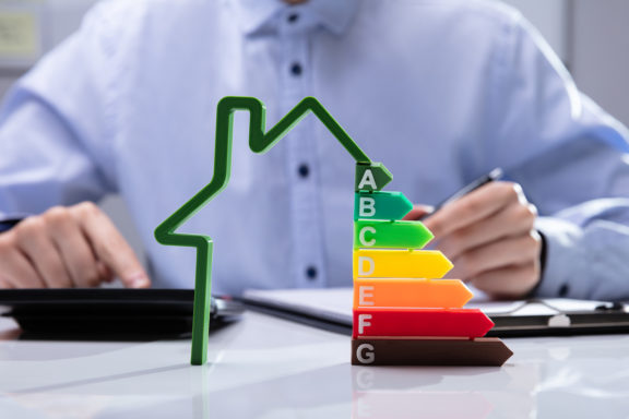 Die Pflicht zum Energieausweis – wen trifft sie tatsächlich?
