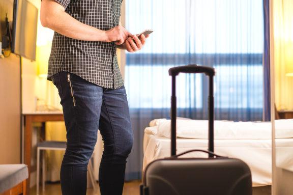 Stadt Wien stellt Frist an Airbnb