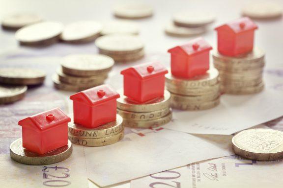 Immobilienpreise richtig bewerten