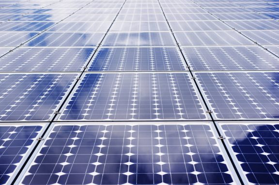 Photovoltaik das günstige Wunderkind