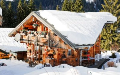 Skiurlaub in der eigenen Ferienwohnung kann teuer kommen