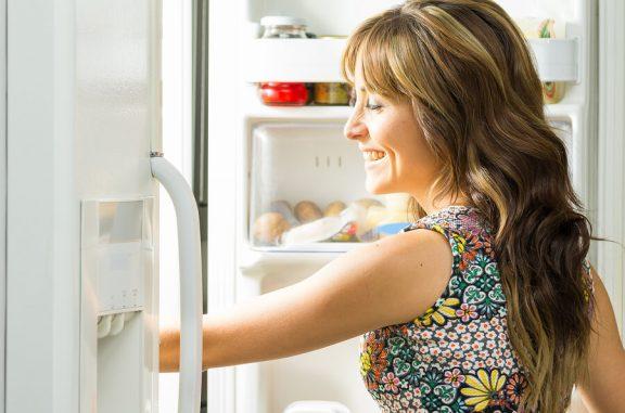 Die TOP Gefrier und Kühlspartipps