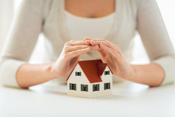 Haushaltsversicherung – wer keine hat, ist selber schuld