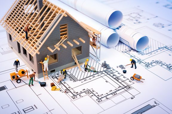 An welchen Ecken kann am Hausbau gespart werden?