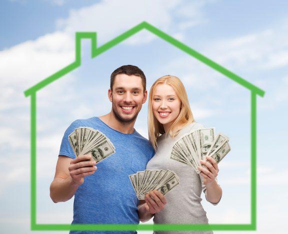 So sparst du zu Hause Energie – Tipps für junge Leute