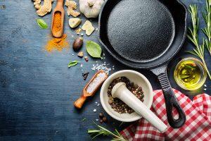 energiesparen-kochen